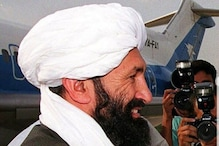 EXPLAINED: What Taliban Would Need To Do To Win Recognition For Their Govt In Afghanistan