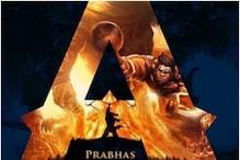 Sita, Adipurush, Mythoverse: Filmmakers Give Indian Mythology a Contemporary Touch