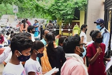 Fewer Rural Students Got Admissions to Medical Colleges After NEET: Justice AK Rajan Committee