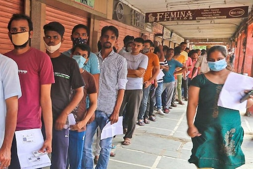 NEET cut-off could be lower than last year believe experts (PTI Photo/ Representative)