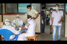 EXPLAINED: Less Infectious Than Covid, But More Lethal. Here's Why Nipah Has Kerala On Its Toes