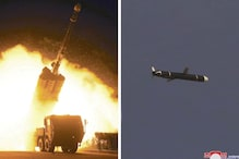 EXPLAINED: Why North Korea Is Stepping Up On Missile Tests, What's The Strength Of Its Arsenal