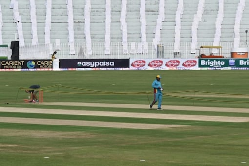 The game between Balochistan and Northern will be played at the Gaddafi Stadium in Lahore on Saturday, October 9, at 08:00 pm IST. (Representational image)