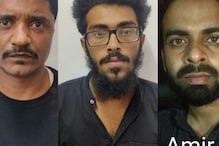 EXCLUSIVE | Terrorists on 'Festival Blast' Mission in India Were Trained by Pak Army for 'Maximum Impact'