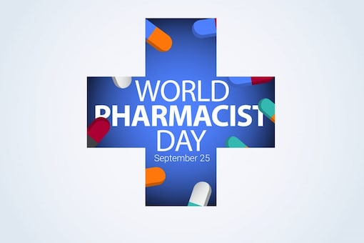 The goal of World Pharmacists Day is to stimulate events that promote and advocate for the pharmacist's role in promoting health in every corner of the world. (Representational image: Shutterstock)