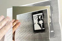 Photoception? Mother Sends Photocopy of Her Favourite Photo By Photocopying Her Phone