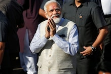 Modi in US, UNGA Summit: When & Where to Watch PM's LIVE Address at United Nations