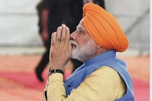 EXCLUSIVE | PM Modi's Special Gift to Sikhs: A Special Cross-country Gurudwara Circuit Train Journey