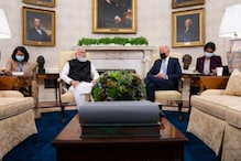 PM Modi Meets POTUS in White House; Full Text of Interaction