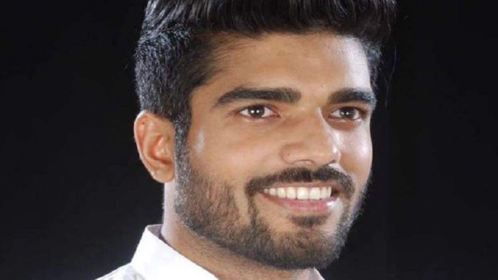 Court Reserves Order on LJP MP Prince Raj's Anticipatory Bail Plea in Rape Case