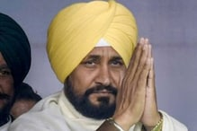 A Sikh CM for Punjab, Non-Hindu PM Must for India: The New Secularism in Politics
