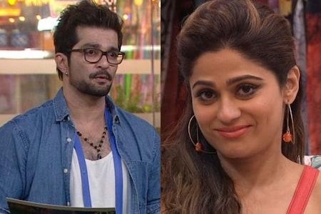 Bigg Boss OTT: Kashmera Shah Hopes Shamita Shetty's Relationship With Raqesh Bapat 'Works Out'