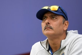 Who Will Succeed Ravi Shastri as the Next India Head Coach? A Look at the Top Contenders