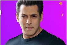 Bigg Boss 15: Salman Khan to be Paid Rs 350 Crores for 14 Weeks of Hosting, Say Report
