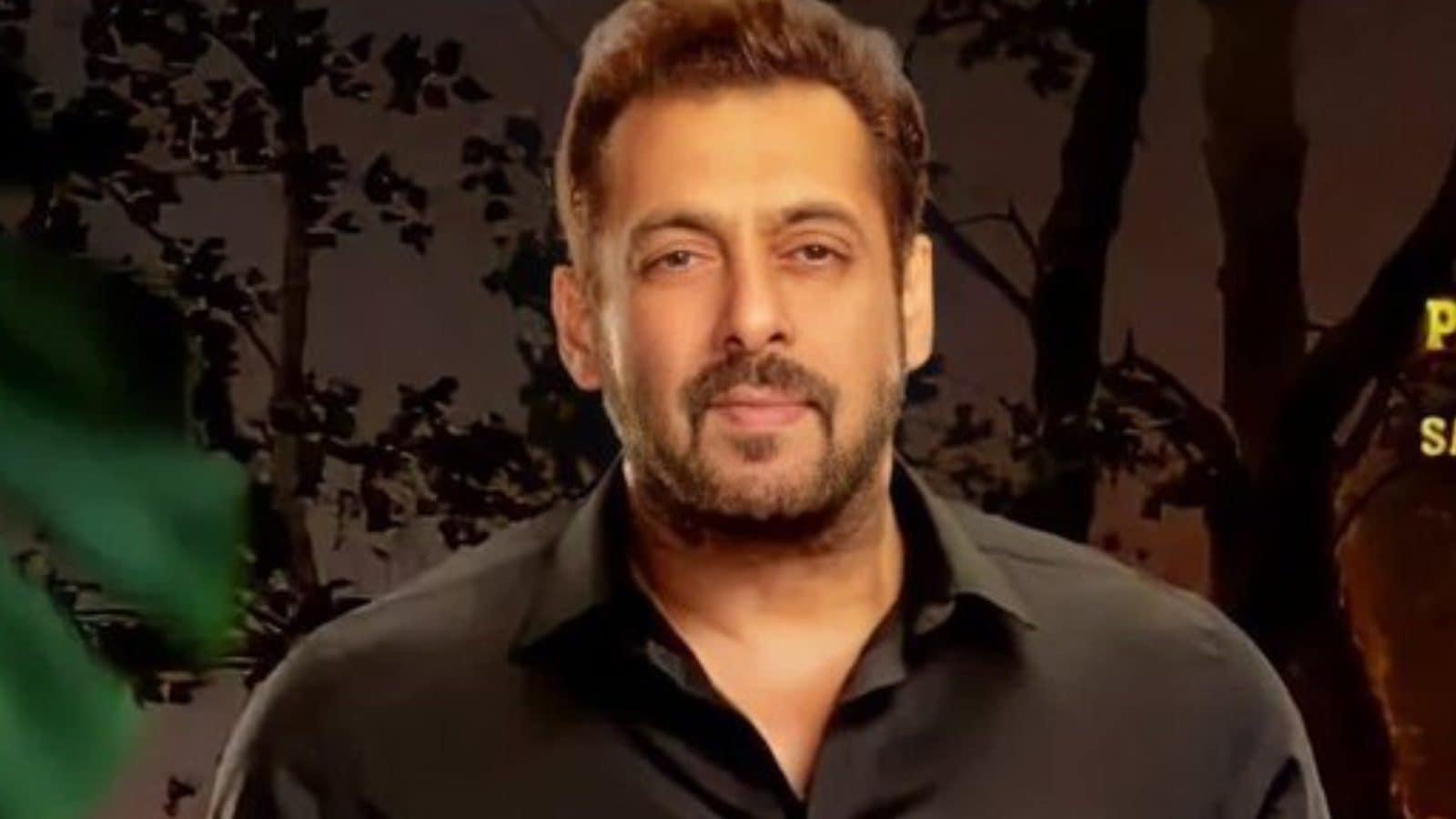 Salman Khan to Take Break from Tiger 3 Shoot, Return to India for Bigg Boss 15 Next Week