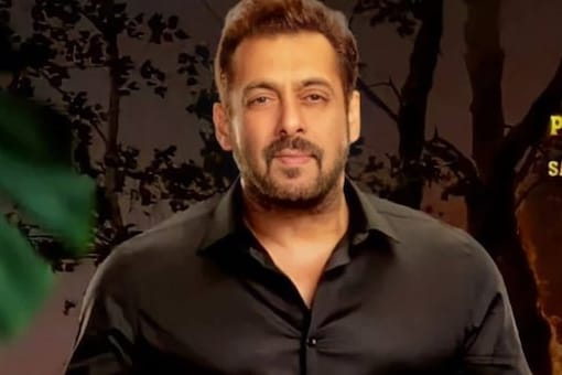 Salman Khan is set to return as the host of Bigg Boss for the 11th time.