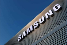 Samsung May Make Next-Gen Self-Driving Chips For Tesla In The Future: Report