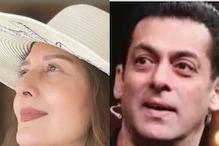 Sangeeta Bijlani on Friendship With Former Beau Salman Khan: 'Dosti Ki Hai Nibhani Toh Padegi'