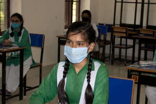 School students in Madhya Pradesh to learn AI