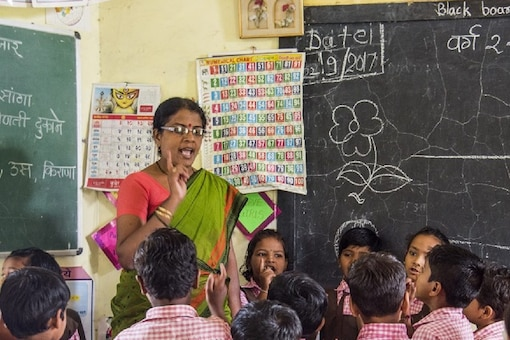 Such vacancies have also become a major hindrance to the promotion and professional growth of teachers, who shoulder the crucial responsibilities of educating our next generation, the MP said.