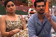 Bigg Boss OTT: Karan Johar Calls Raqesh Bapat 'Sexist,' Tells Shamita Shetty 'Maybe He Doesn't Need Love'