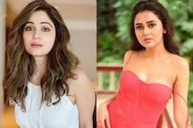 Bigg Boss 15: Tejasswi Prakash, Shamita Shetty, Nishant Bhat to Join Pratik in Salman Khan's Show