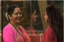 Bigg Boss OTT: Fans Praise Shamita Shetty's Mother Sunanda Shetty for Her Gentle Personality