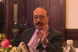 'Instigator of Problems': Foreign Secy Shringla Says Quad Leaders Discussed Pakistan's Role in Afghanistan