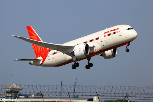 With the sale of Air India, the government has reversed one of its first big mistakes, which was taking over the airline, writes TV Mohandas Pai.