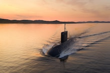 EXPLAINED: Why France Claims Australia 'Stabbed' It In The Back Over Submarine Deal
