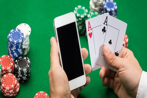 The Kerala HC ruled that online rummy is a game of skill and not one of chance
