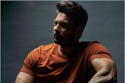 Sidharth Shukla, in his last interview with News18 in May 2021, had talked about taking the pandemic in his stride and staying positive.