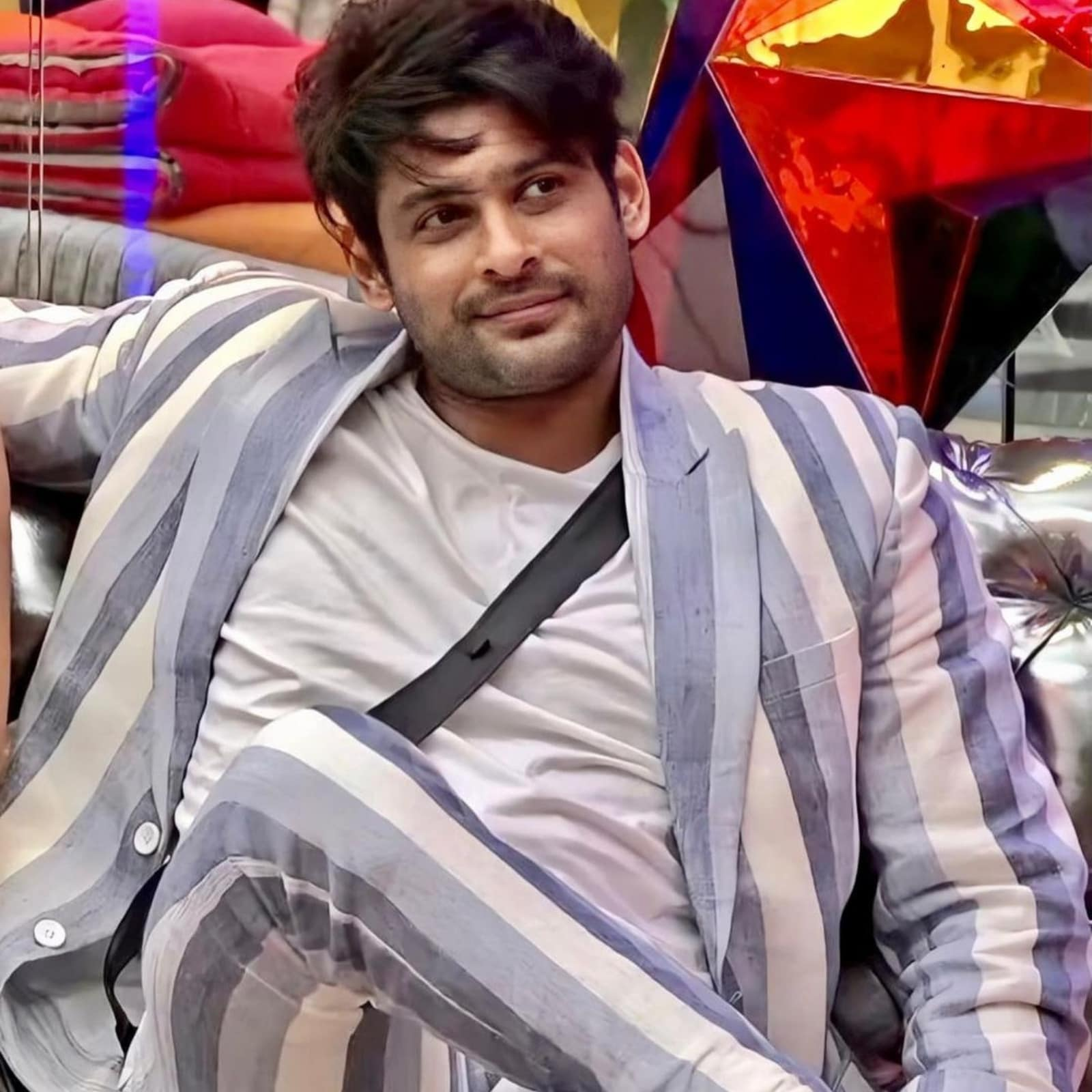 Sidharth Shukla Dies at 40: Shehnaaz Gill 'Not Fine', Switches Off Phone;  Actor's Last Rites Today