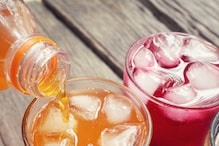 Love Sugary Drinks or Caffeine? Here's How They Are Hindering Your COVID Recovery