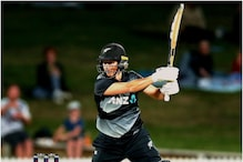 Happy Birthday, Sophie Devine: Best Innings of New Zealand Women Cricketer