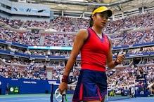 Emma Raducanu's Grandmother Wanted Her to Quit Tennis After Wimbledon Health Scare