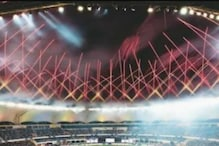 BCCI and Emirates Cricket Board Seek Permission from UAE for Capacity Crowd for T20 World Cup Final: Report