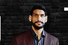 After NBA, Trailblazer Basketball Player Satnam Singh Bhamara to Try Hand at Pro-wrestling with AEW