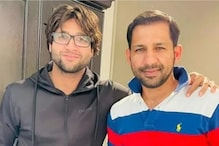 Imam-ul-Haq Reveals Why Pakistan Loses to India in World Cup Clashes