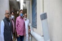 Delhi Govt to Emulate This Rajasthan District's Rainwater Harvesting Model