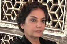Shabana Azmi Birthday: Five-Time National Award Winner Who Carved Her Own Path