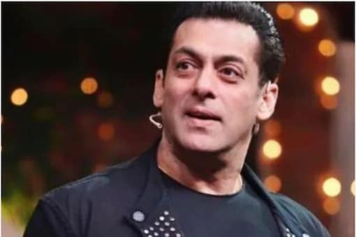 This tweet has made it clear that there is no need for the Salman Khan fans to be upset.