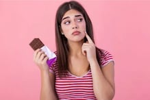 Troubled by Acne? Here Are Some Food Items You Must Avoid
