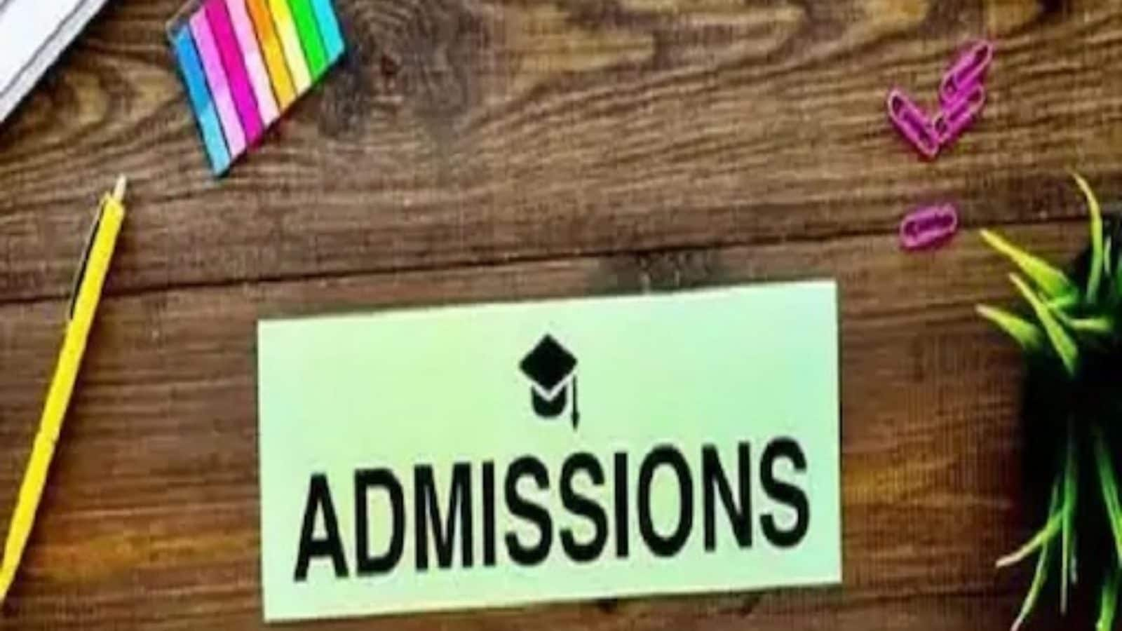 BSEB Releases Third Merit List For Bihar Inter Admission 2021, Check Details