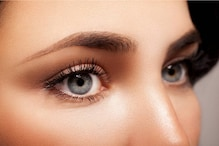 Here Are Some Home Remedies For Thicker Eyebrows