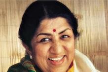 Lata Mangeshkar Birthday: Know The Legendary Singer's Indore Connection