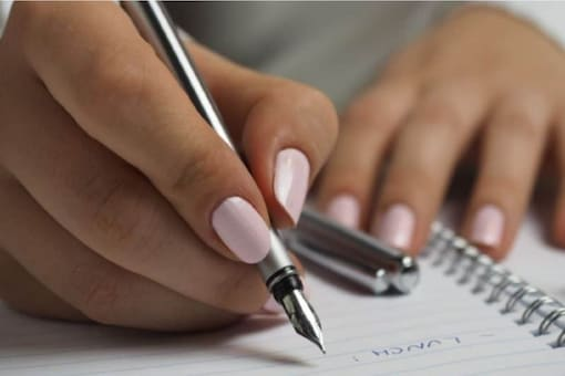 The Uttar Pradesh government had earlier announced that they would conduct the exam in mid-December 2021.
