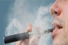 Quit Smoking But Turned to Vaping? Here's Why You Should be Careful