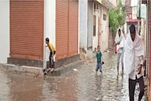 Couple, Son Electrocuted to Death After Heavy Rain in Bengal's Barrackpore