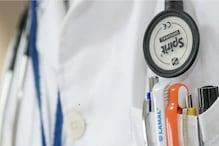 3 Family Members in Chhattisgarh Die of Unknown Disease in 24 Hours, Health Dept on alert